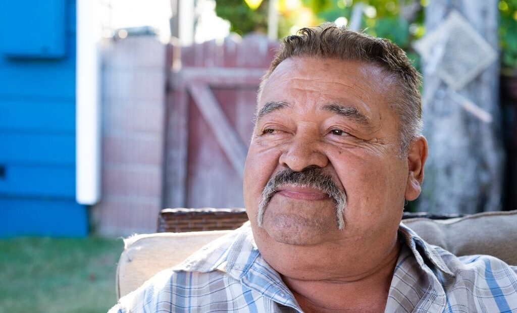 When one of Jose Nuñez' retinas was damaged by diabetes in 2016, the Los Angeles truck driver expected his Medicaid managed care policy to coordinate treatment. But Centene, the private insurer that manages his policy gave him the runaround, he says, and he lost sight in that eye.